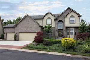 11391 Bayhill Way Indianapolis, IN 46236
