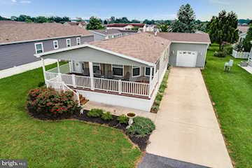 Rehoboth Beach DE Mobile Homes - Mobile Homes for Sale in