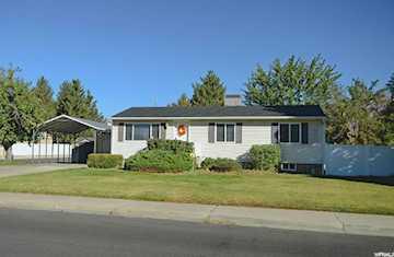 Salt Lake And Utah County Ut Real Estate Homes For Sale In Salt Lake And Utah County Ut
