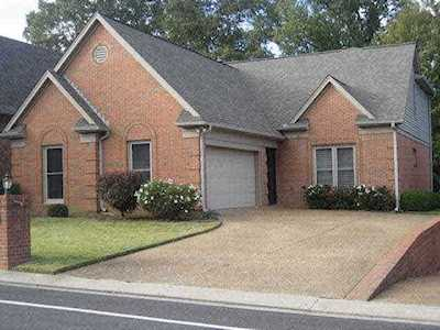 Wedgewood Homes For Sale Olive Branch Wedgewood Real Estate