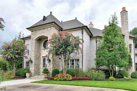 Awesome Southwind Homes For Sale In Memphis Tn Stacia Rosatti Real Download Free Architecture Designs Embacsunscenecom