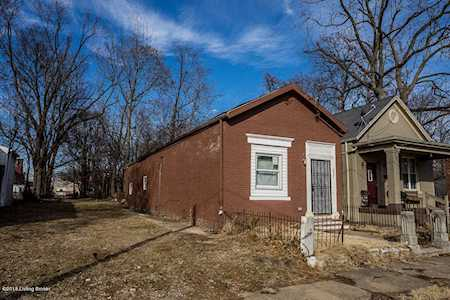 Page 21 Old Louisville Homes For Sale Louisville Kentucky Real