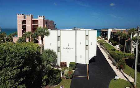 La Coquina Beach Condos FL | Condominiums in Manasota Key ...