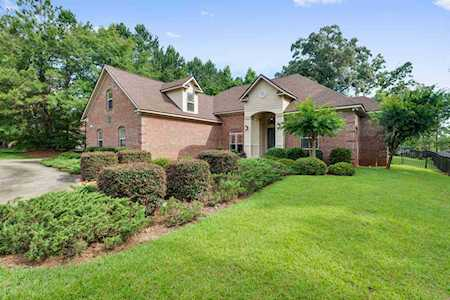 Page 5 search homes for sale with swimming pools near me - Homes with swimming pools for sale ...