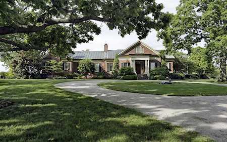 luxury lexington real estate 1 mill lexington ky homes for sale rh lexingtonhomepros com