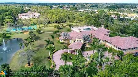 21573 El Bosque Way Boca Raton Fl 33428
