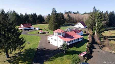Incredible Washington Coast Waterfront Homes Local Waterfront Specialists Home Interior And Landscaping Pimpapssignezvosmurscom