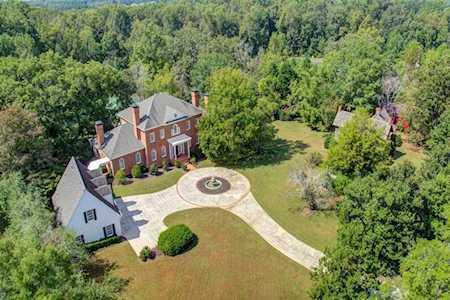 Lawrenceville Homes For Sale | Lawrenceville Real Estate Market