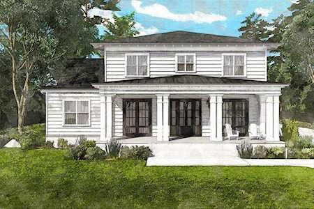 homes for sale in doraville atlanta zip code 30340 zip code 30340 rh intownelite com