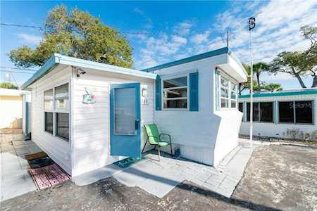 Prime Manasota Key 55 Communities Homes For Sale Manasota Key Fl Download Free Architecture Designs Parabritishbridgeorg
