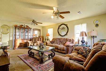 Page 48 - Pearland Real Estate - Homes for Sale in Pearland