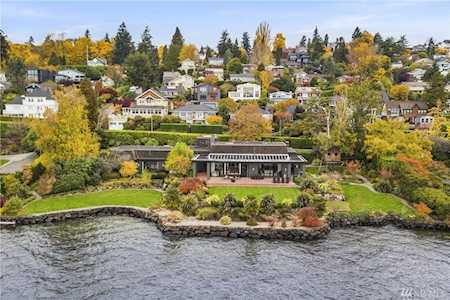 Awesome Seattle Waterfront Homes Local Waterfront Specialists Download Free Architecture Designs Terstmadebymaigaardcom