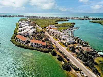 Page 3 - Manasota Key Condos for Sale | Englewood Florida