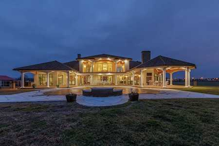 Astonishing Luxury Lexington Farms For Sale 1 Mill Lexington Ky Download Free Architecture Designs Scobabritishbridgeorg