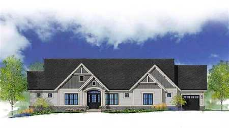 Northern Kentucky New Construction Homes For Sale Northern