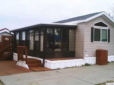 Apache Campground Homes for Sale   BradHein com