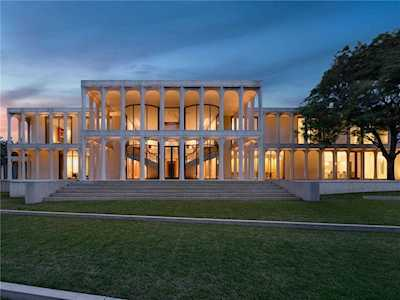 Modern House | Modern Homes for Sale Dallas
