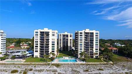 Valencia Condo Apartments | Condominiums on Venice Island ...