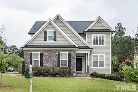 The Reserve At Southpoint Homes For Sale Durham Nc Real Estate