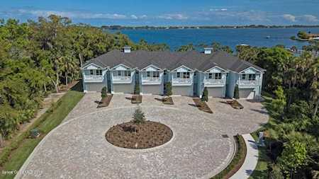 Rockledge FL New Construction - New Construction for Sale in