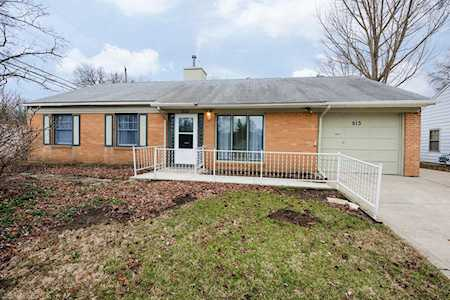 Superb Royal Manor Gahanna Homes For Sale Search All Homes For Home Interior And Landscaping Dextoversignezvosmurscom