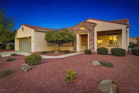Tremendous Corte Bella Real Estate In Sun City West Az Corte Bella Home Remodeling Inspirations Cosmcuboardxyz