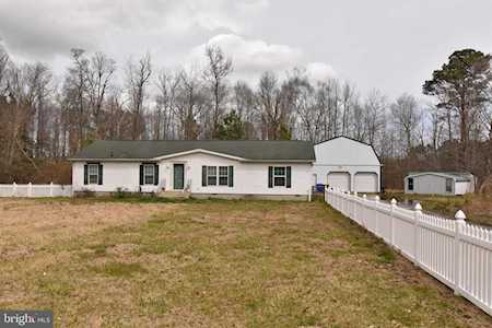 Fee Simple Mobile Homes in Sussex County Delaware - Own the