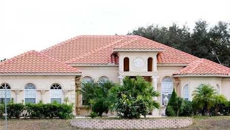 North Port Luxury Homes For Sale North Port Fl