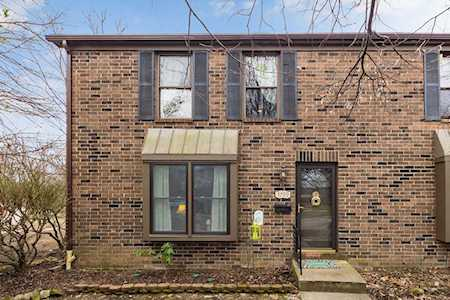 Scotland Yard Columbus Homes for Sale - Search All Homes for