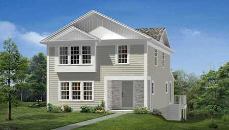 Norfolk Ma New Construction Norfolk Newly Constructed