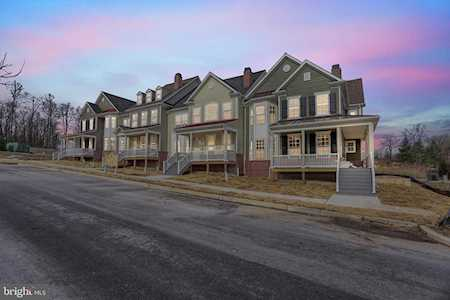 Pickering Crossing Townhouses for Sale   Malvern Townhouses