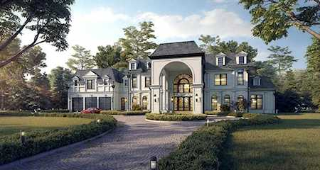 Unique Homes For Sale in Massachusetts