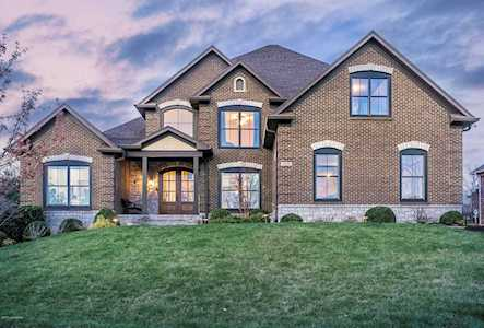 Superb Homes For Sale In Rock Springs Louisville Kentucky Rock Download Free Architecture Designs Scobabritishbridgeorg