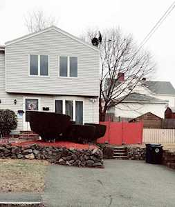 Page 3 - Salem MA Recent Sales - Recently Sold Homes and