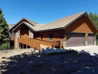 June Lake, CA Homes for Sale | June Lake California Real