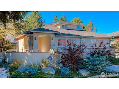 Awe Inspiring Chautauqua Homes For Sale Boulder Chautauqua Real Estate Download Free Architecture Designs Terstmadebymaigaardcom