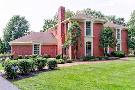 Highlands KY Homes for Sale | Louisville, Kentucky Real Estate