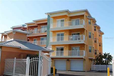 Page 2 - Manaota Key Condos for Sale | Englewood Florida