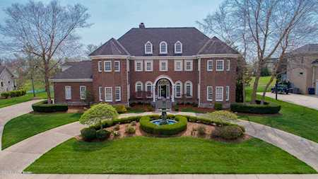 Admirable Homes For Sale In Lake Forest Louisville Kentucky Lake Home Interior And Landscaping Eliaenasavecom