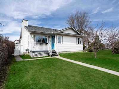 Aspen Glen Homes For Sale In Spruce Grove Edmonton Liv