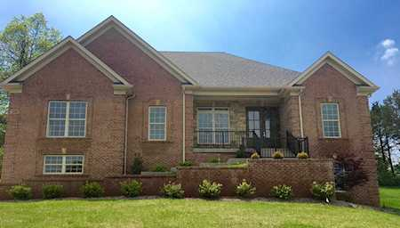Pine Valley Homes For Sale | Subdivision | Louisville, KY ...