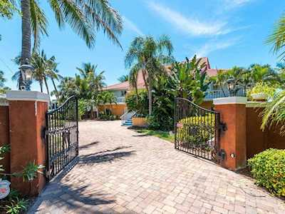 Venice FL Waterfront Homes for Sale - Waterfront Homes