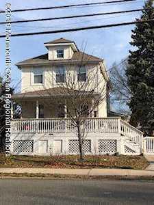 Neptune Township Multi Family Homes - Neptune Township NJ
