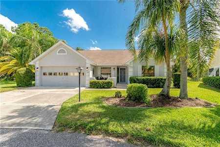 Southwest Florida 55 Communities Real Estate For Sale