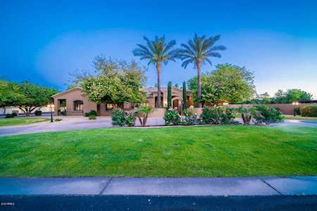 Chandler AZ Real Estate - Homes for Sale in Chandler Arizona