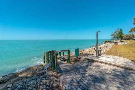 Tamarind Gulf & Bay Condos For Sale Manasota Key ...