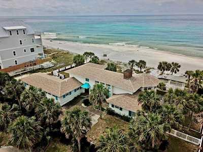 Awe Inspiring Panama City Beach Fl Real Estate Search All Pcb Homes Download Free Architecture Designs Intelgarnamadebymaigaardcom