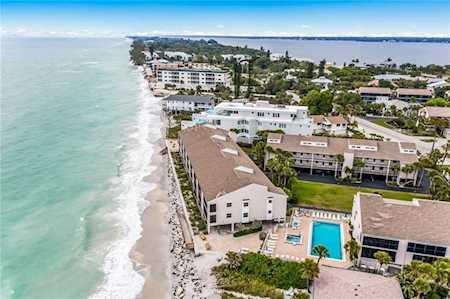 Pelican Landing Condos - Manasota Key FL