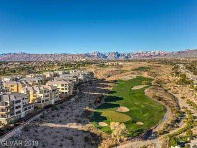 Mira Villa Condos For Sale In Summerlin Las Vegas Nv