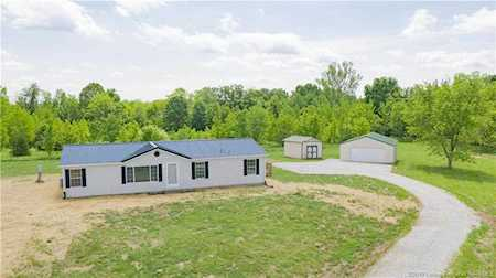 Property Search Search Homes For Sale Southern Indiana Southern
